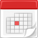 Use-A-Content-Calendar