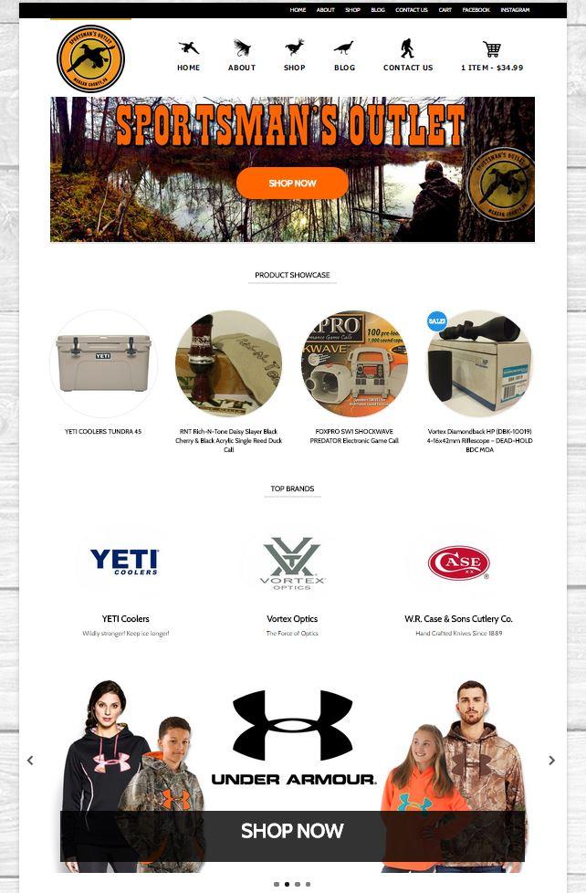 Sportsmans-Outlet-Website-Home