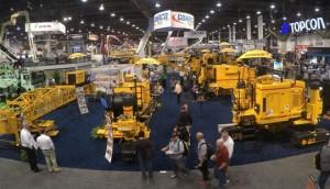 Industrial-Tradeshow
