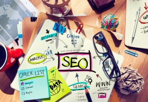 Affordable Search Engine Optimization SEO for businesses by protocol 80