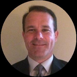 Arnie McHone - President/Owner, McHone Industries
