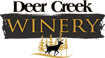 Deer Creek Winery - Inbound Marketing for a Winery