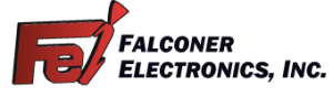 FalconerElectronicsLogo.png