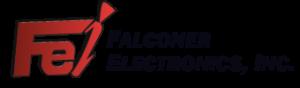 FalconerElectronicsLogo.png