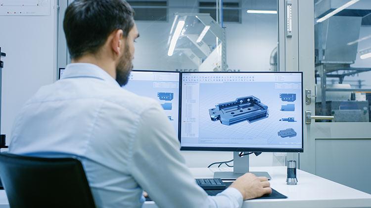 Inbound Marketing for Manufacturers will reach Engineers