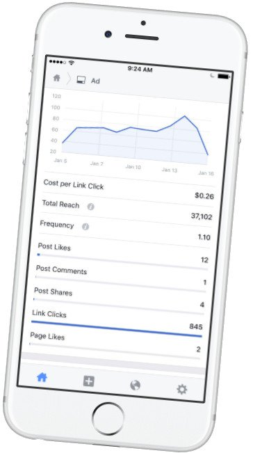 Facebook-Advertising-For-Manufacturers.jpg