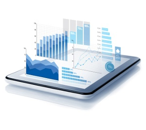 Increase Manufacturing Revenue with Sales Enablement Services