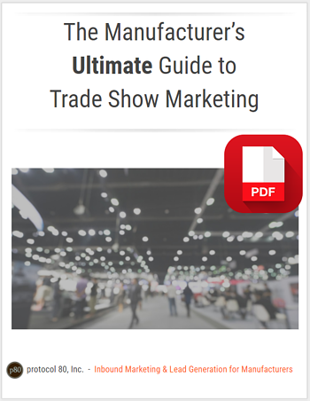 Manufacturer-Guide-Trade-Show-Marketing-PDF-p80