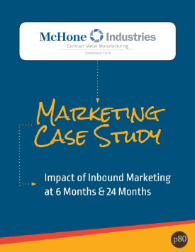 McHone-Industries-Inbound-Marketing-Case-Study-Cover.png