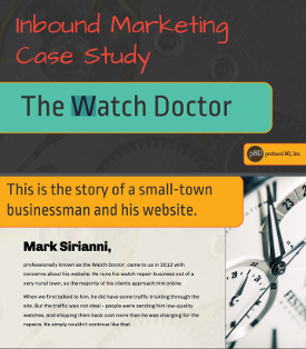 Watch-Doctor-Case-Study-Cover.png