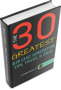 30-Greatest-Lead-Gen-Tips-Co-Branded-W-HubSpot-COVER-200w