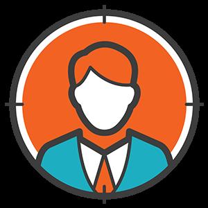 inbound marketing case studies - free consultation