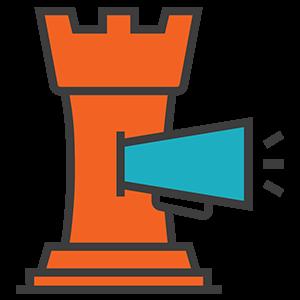 300-StrategyIcon