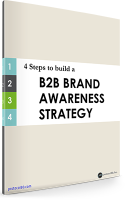 4-Steps-To-Build-A-B2B-Brand-Awareness-Strategy-Cover-Smaller