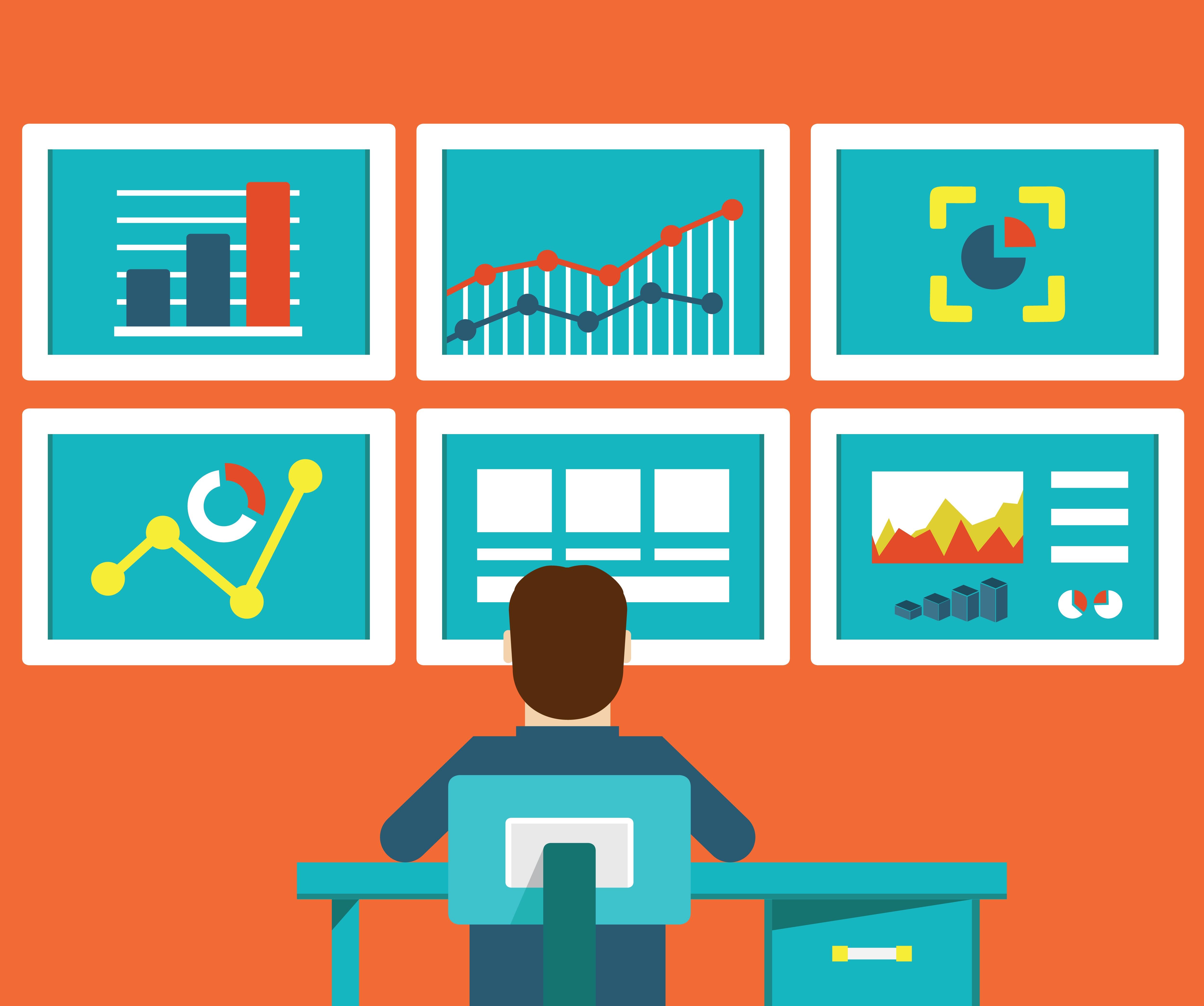 Analytics-Screens.jpg