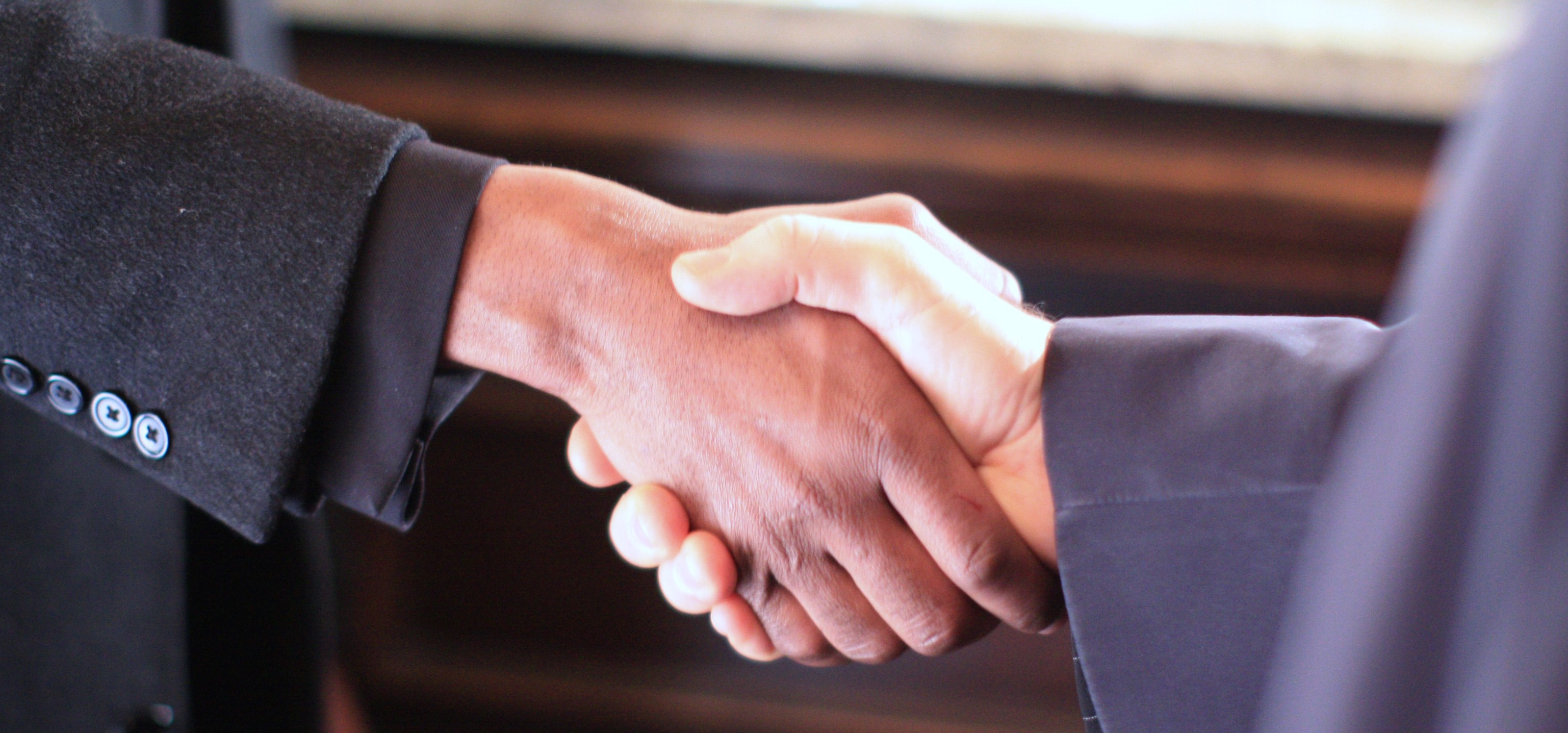 inbound marketing services networking opportunities