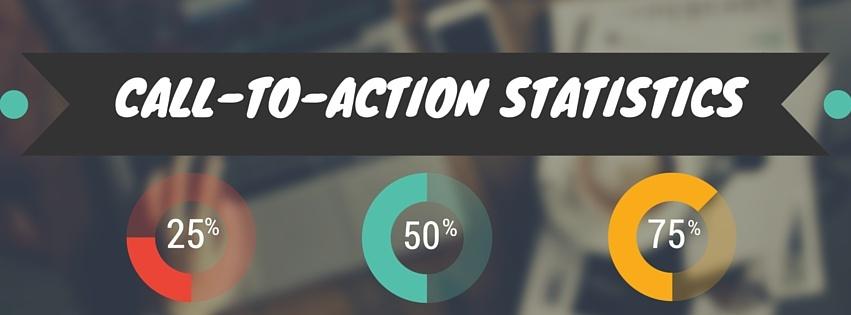 CTA_STATISTICS.jpg