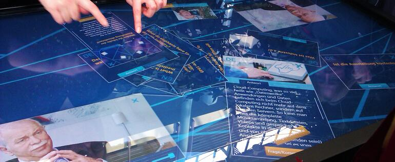 Interactive_table_at_Ideen_2020_exhibition_2013-04-16_09.27.08.jpg