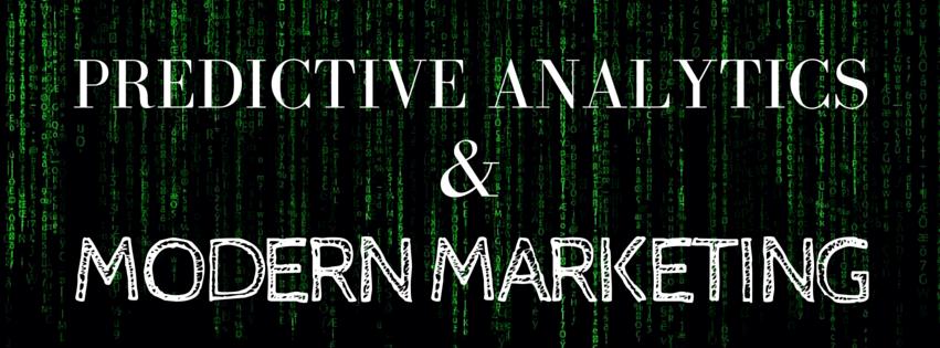 Predictive_Analytics.png