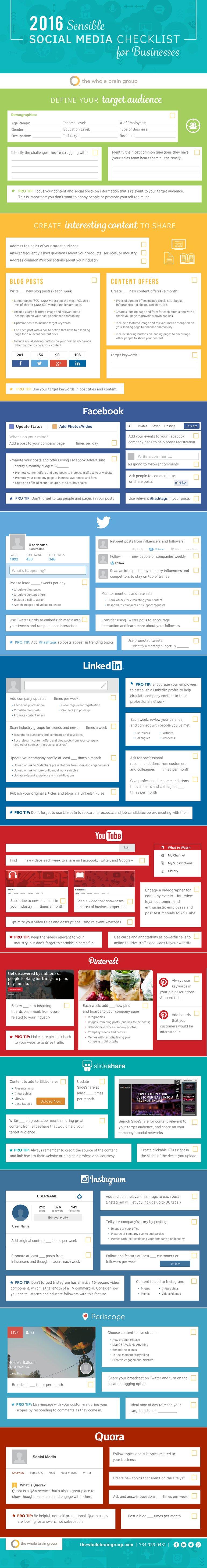 WBG_Social_Media_Checklist_2016.png