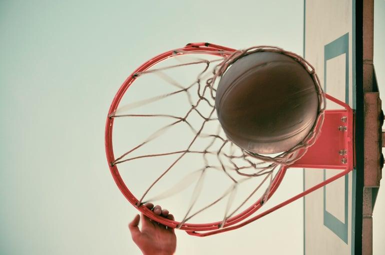 basketball-768713_1920.jpg