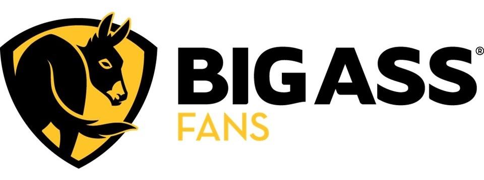 big-ass-fans-logo_2.jpg