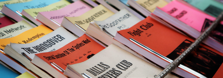 books-bookshop-magazines_1.jpg