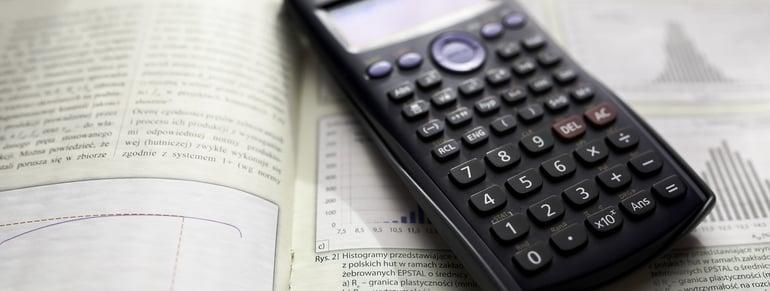 statistics improve online marketing