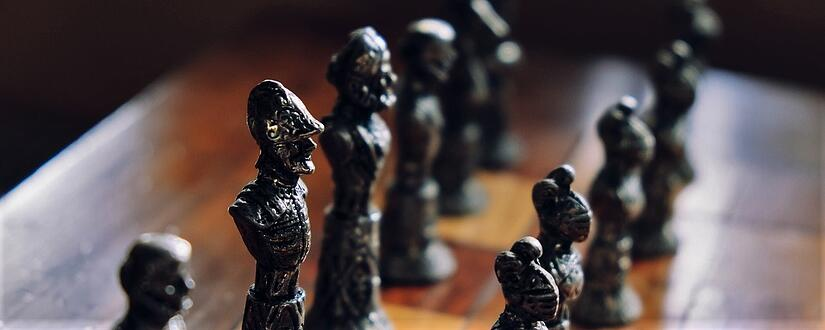 chess-691437_1280.jpg