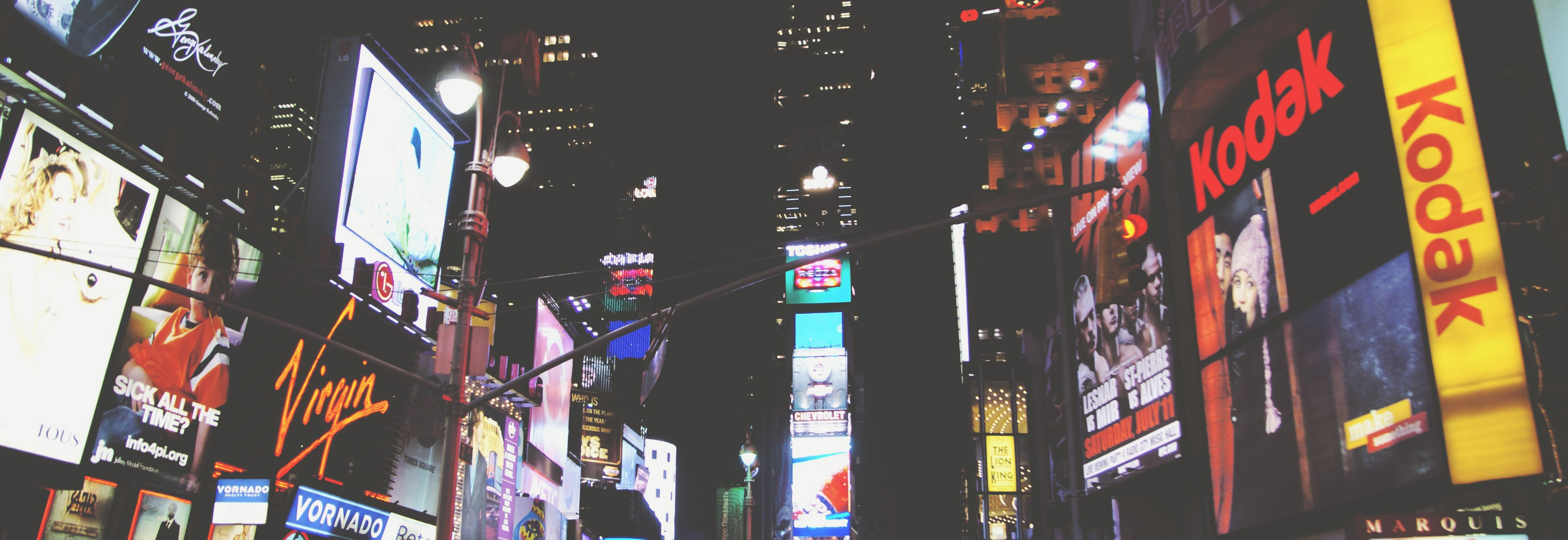 city-marketing-lights-night.jpg