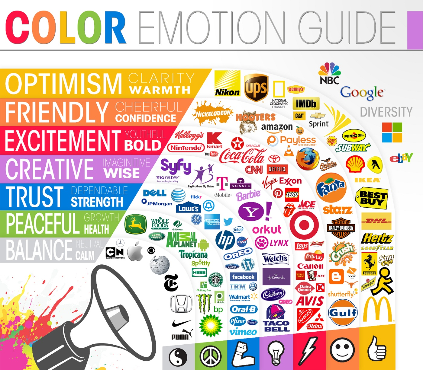 color-emotion-guide-logo-infographic.jpg