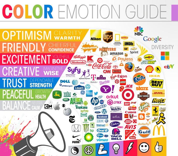 color-emotion-guide-logo-infographic.jpg