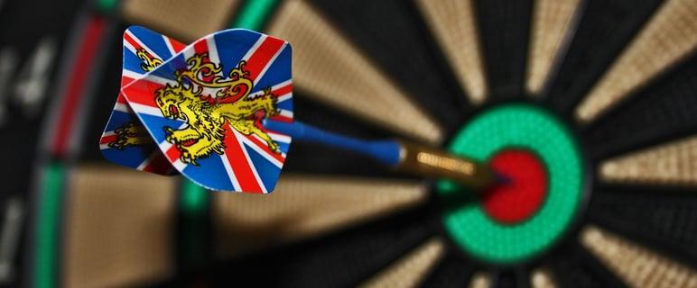 darts-673229_1920_1.jpg