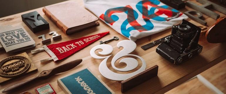 designer-typography-table-shop.jpeg