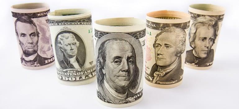 dollar-1362243_1920_1.jpg