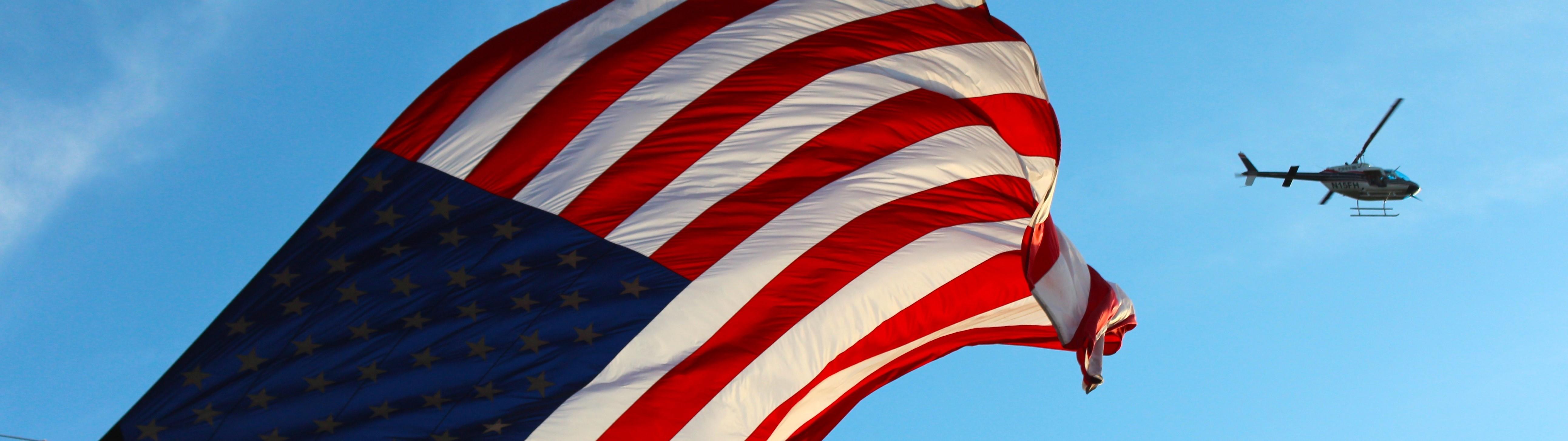 freedom-united-states-of-america-flag-america.jpeg