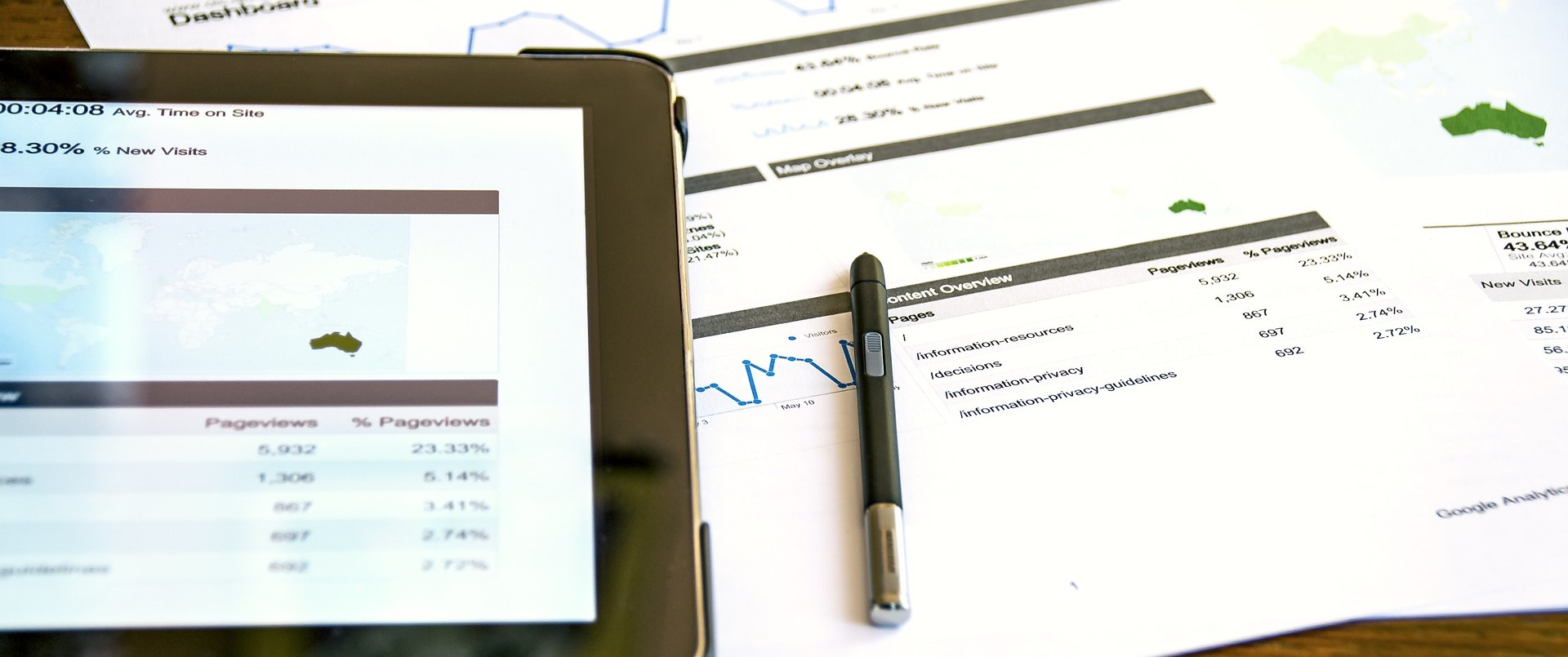 ppc statistics pay per click advertising agency