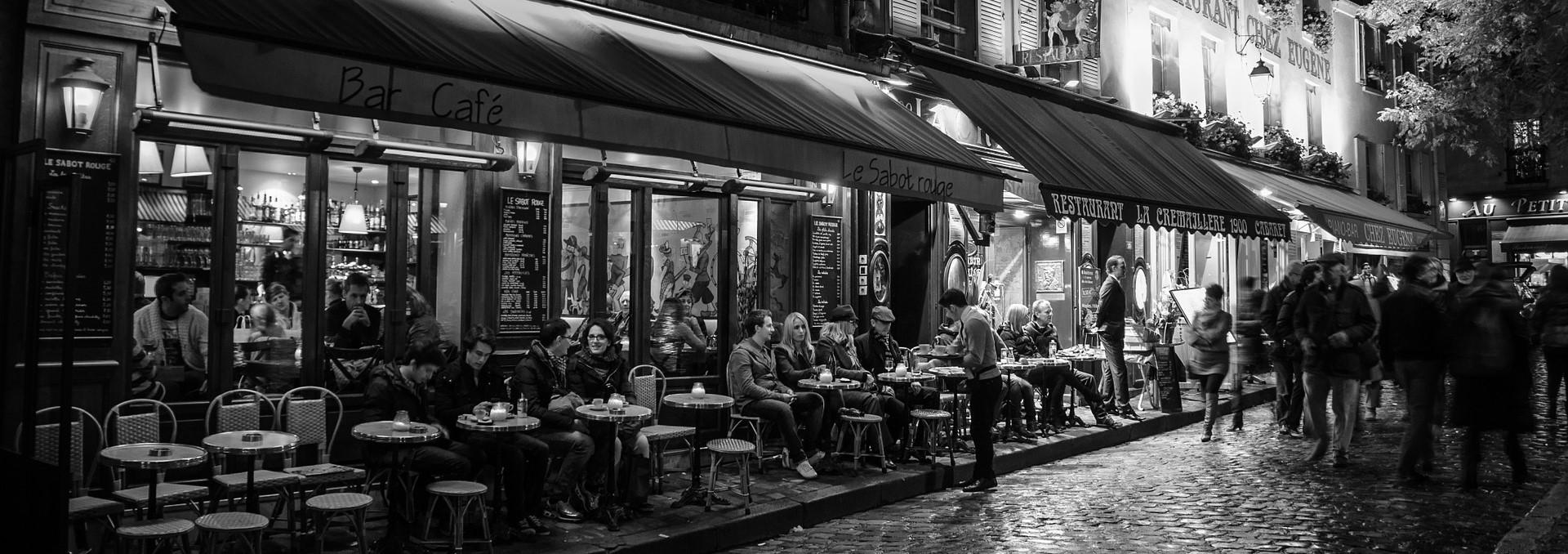 paris-1155008_1920_1.jpg