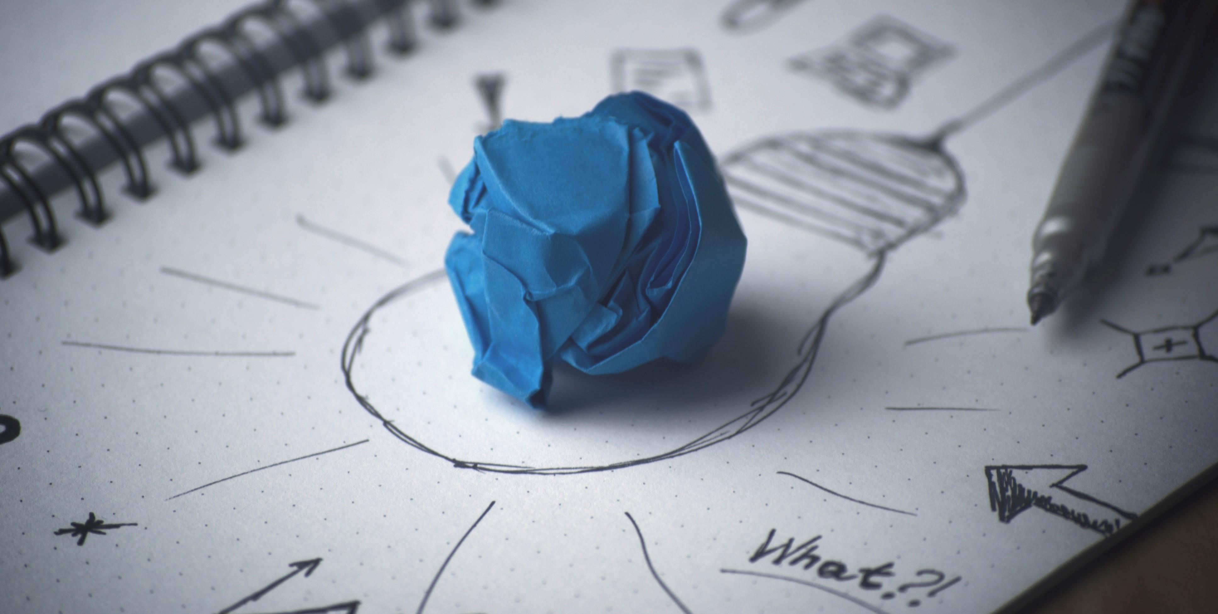 pen-idea-bulb-paper-1.jpg