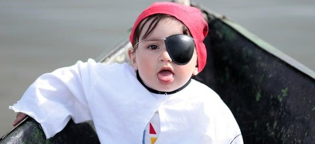 pirate-1341124_1920.jpg
