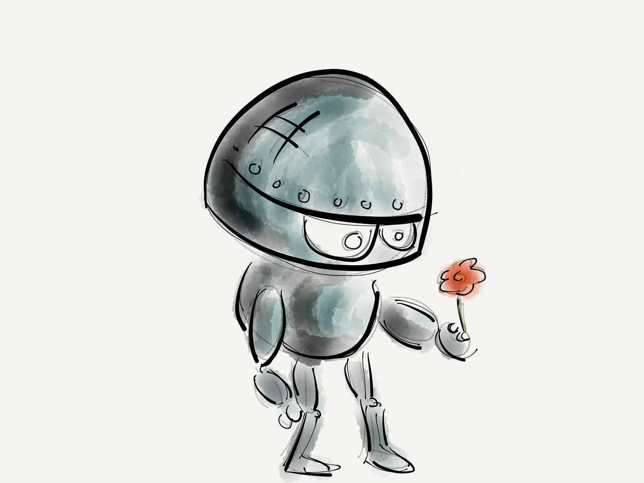 robot-1214536_1280.png