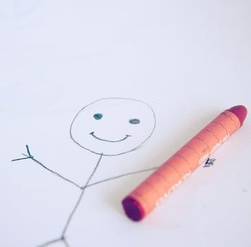 stick-figure-390777_960_720.jpg