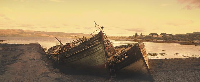 inbound marketing services keep your boat from sinking