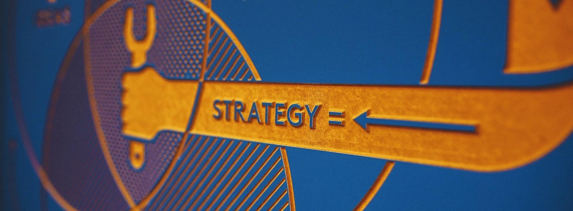 lead gen strategy effective online marketing