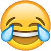tears-of-joy-emoji.png