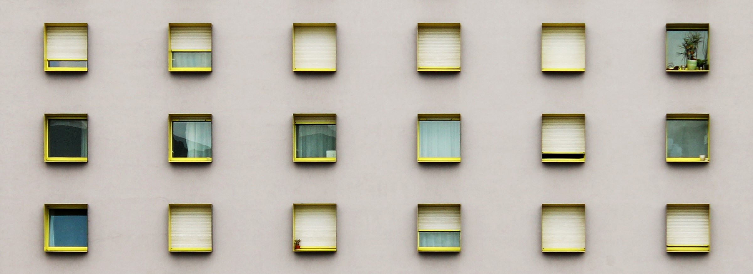 windows-building-pattern-modern_1.jpg