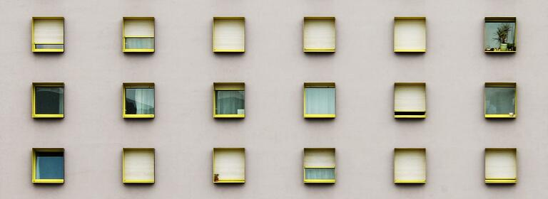 windows-building-pattern-modern_1.jpg