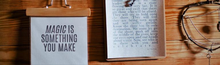 wood-lighting-creativity-paper.jpg