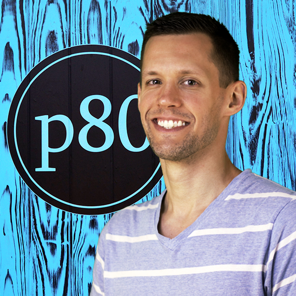 Adam-p80-door