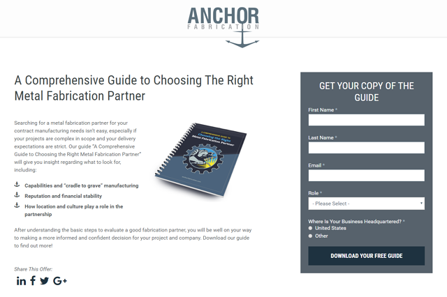 Anchor Fabrication Landing Page.png